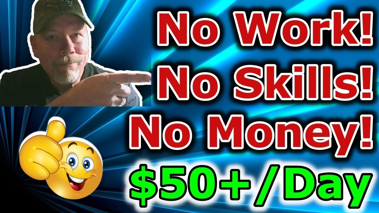 Earn $150 / $300 | Make Passive Income As A Graphic Designer (make money)
